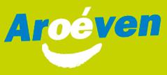 Logo aroeven