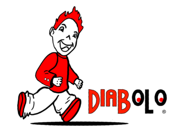 Logo diabolo petit ss fond copie
