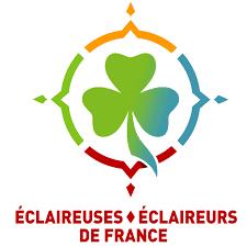 Logo eedf morbecque
