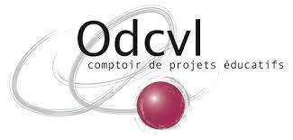 Logo ocdvl