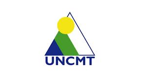Logo uncmt