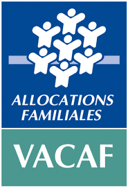 Logo vacaf 1