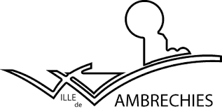 Logo ville wambrechies