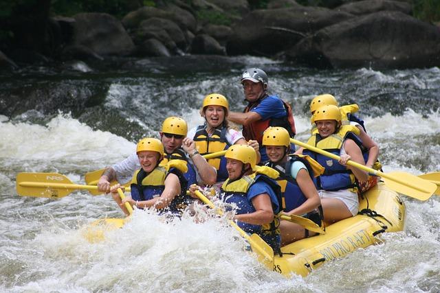 Rafting 421132 640