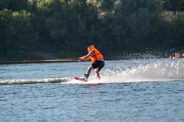 Wakeboarding 2629164 640